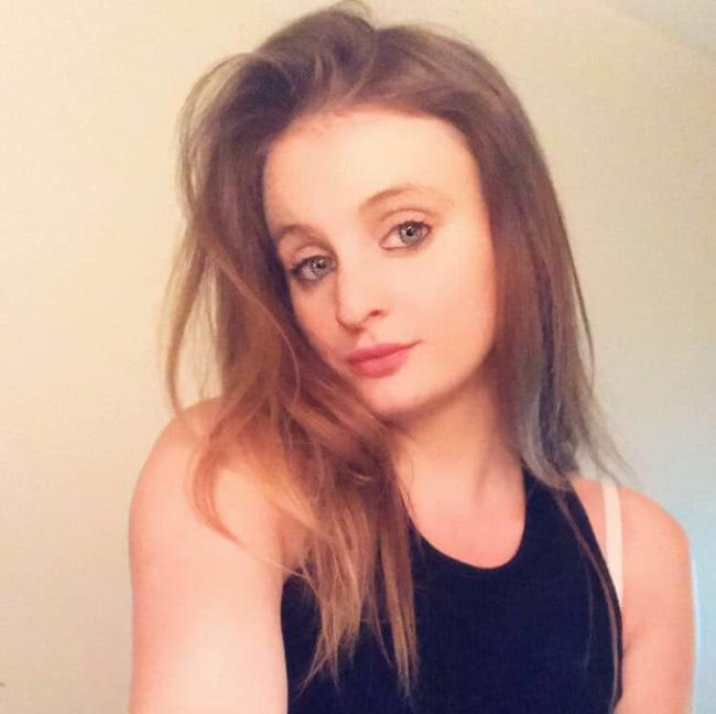 Chloe Middleton was described as 'beautiful and kind-hearted'