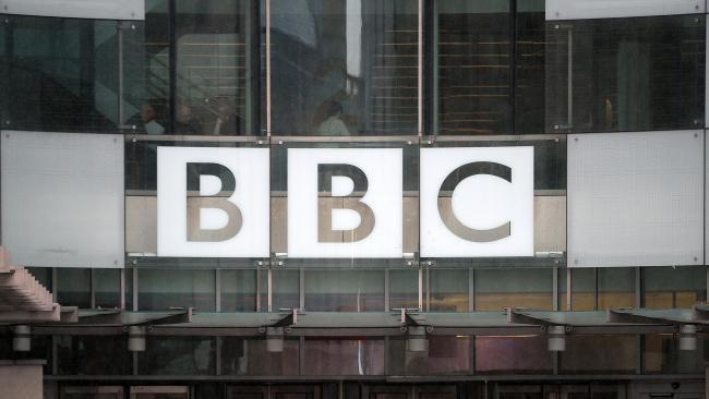 BBC to slash 450 jobs across England and change services