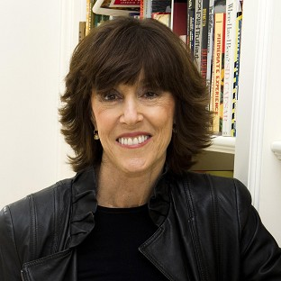 Sscreenwriter and director Nora Ephron has died at the age of 71