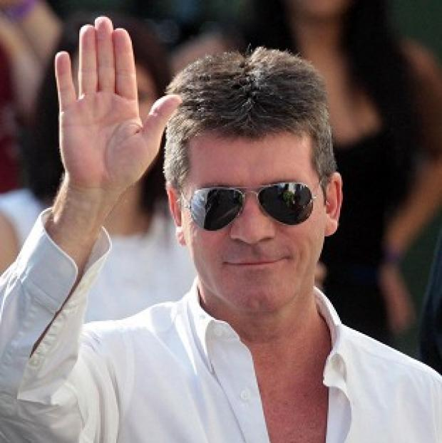 A man has reportedly won one and a half million pounds on Simon Cowell's ITV1 gameshow
