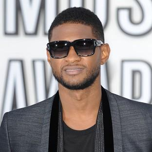 The stepson of hip-hop artist Usher has died two weeks after he was critically injured in a boating accident