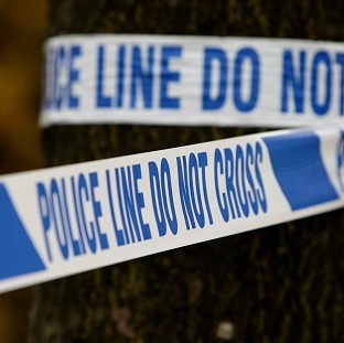 A teenager died after he was hit by a car on the A2 London Road close to the Bapchild Cricket Club, near Sittingbourne, Kent