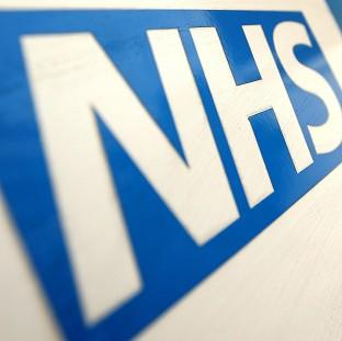 A health trust has won a court ruling over the treatment of a 42-year-old seriously ill man