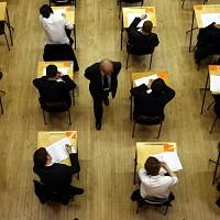 Headmasters from 44 independent schools have thrown their weight behind the Open Access scheme