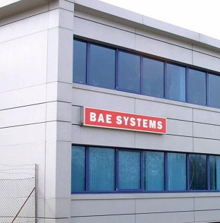 A merger between BAE and EADS could create the world's biggest aerospace company