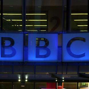 The BBC's Newsnight 'failed on basic checks', according to an official report into the child abuse scandal report