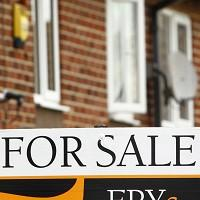 Activity in the housing market is set to remain subdued this year amid the difficult economy, Nationwide said