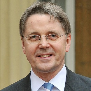 Cabinet Secretary Sir Jeremy Heywood has been criticised for the way the investigation into the 'plebgate' row was handled