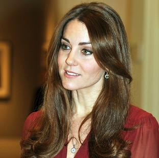 An Italian gossip magazine intends to publish pictures of the Duchess of Cambridge on a private Caribbean holiday