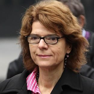 Vicky Pryce faces jail after being found guilty of perverting the course of justice after a retrial