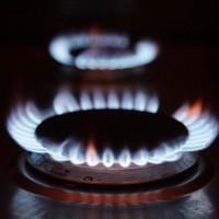 Energy bills have pushed the Consumer Prices Index inflation rate to two point eight per cent in February, putting the squeeze on budgets