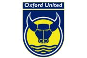Oxford United 3 (MacDonald 31 & 54, Hylton pen 63), Mansfield Tn 0