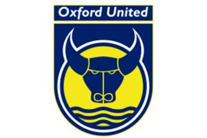 Oxford Utd 1 (Baldock 87), Morecambe 1 (Ellison 10)