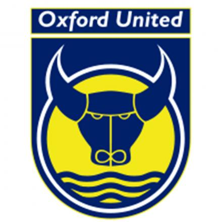 Oxford United's FA Cup tie at Charlton postponed