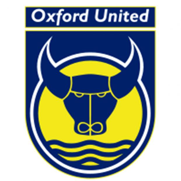 Herald Series: Oxford City 0 Oxford Utd 1