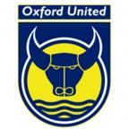 Herald Series: oxford united logo 1200pix