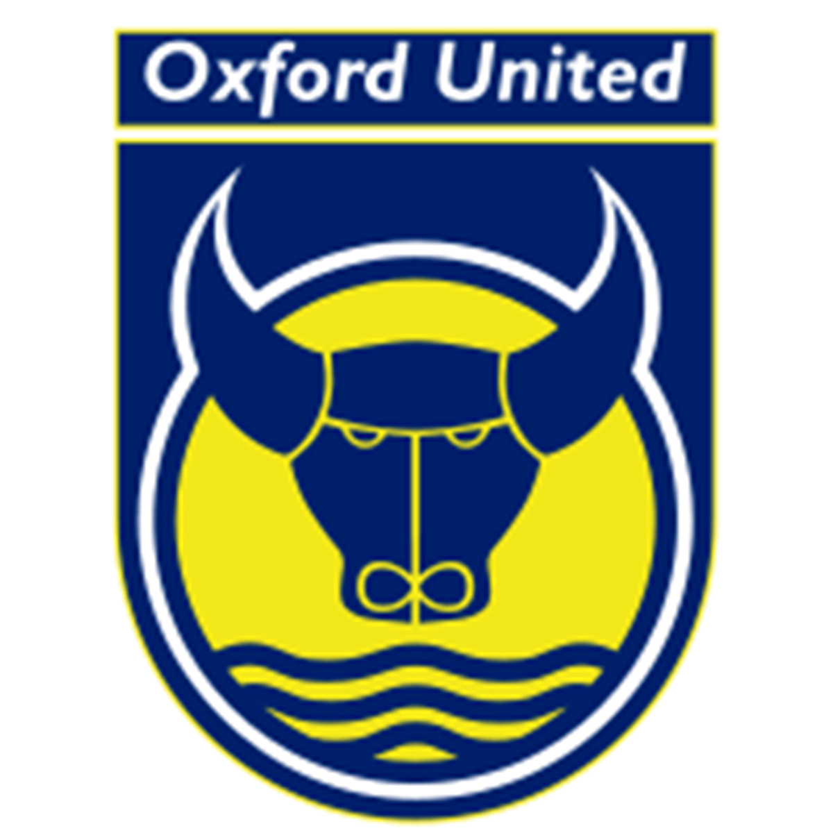 Oxford United beat Fulham in pre-season friendly