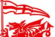 RUGBY UNION: London Welsh slip to defeat in France