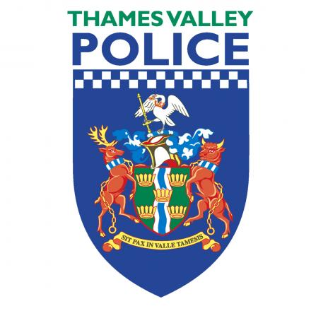 Woman raped on track near Watlington