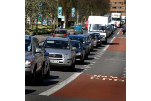 Travel: What is happening on Oxfordshire's roads on Friday