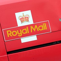 Royal Mail value soars by £1.3bn