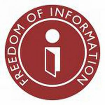 Freedom of Information laws were used