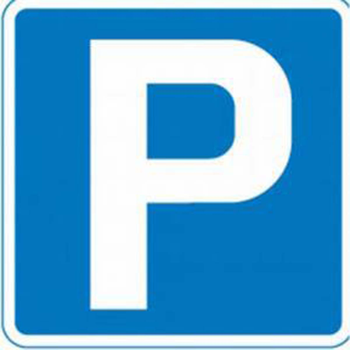 Hospital parking review after fight for spaces