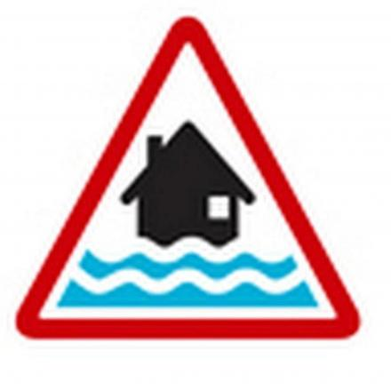 Flooding: Environment Agency warns for vigilance with heavy rain coming in this weekend