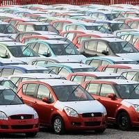 Herald Series: New car sales accelerated to a six-year high of 2.265 million in 2013