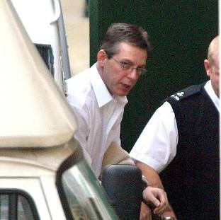 Jeremy Bamber is one of the prisoners who has challenged a