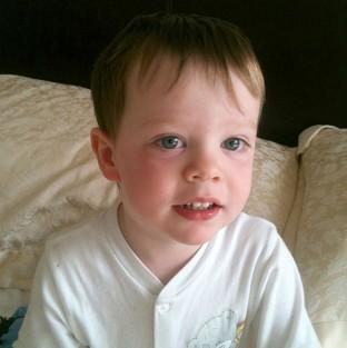 Two-year-old Max Earley died after a series of blunders meant his brain tumour went