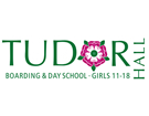Tudor Hall School
