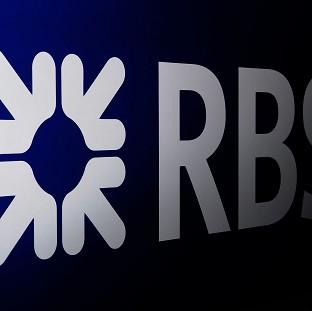 Herald Series: RBS is setting extra funds aside to cover litigation and compensation claims