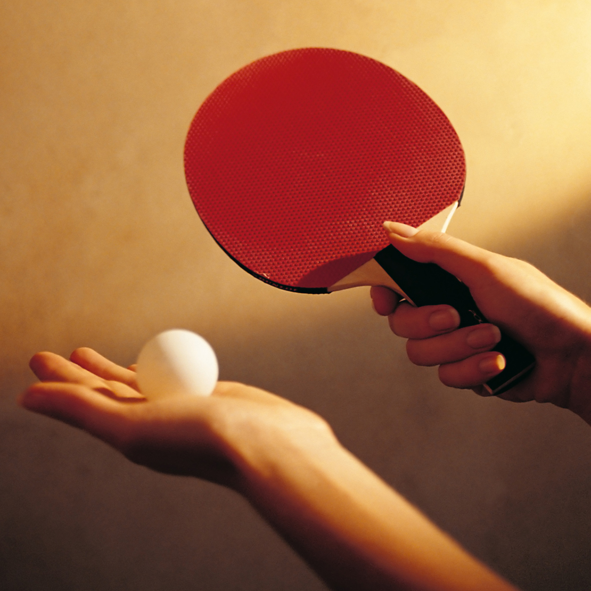 TABLE TENNIS: Charlie Lane's heroics in vain for beaten Moreton