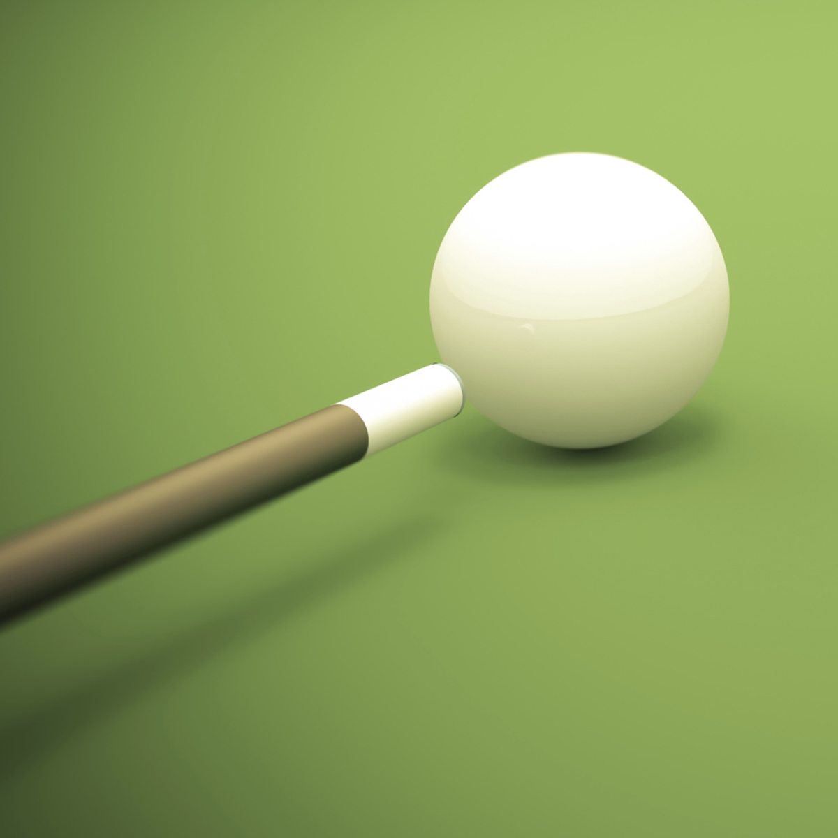 TABLE TENNIS: Mathew Davies leads Drayton to victory