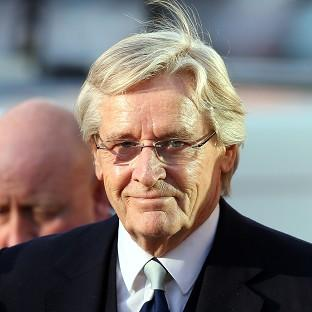 Herald Series: William Roache is accused of using his fame and popularity to exploit five youngsters between the mid-60s and early 70s