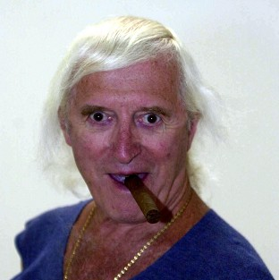 An NSPCC report has revealed that many of Jimmy Savile's victims were ignored or laughed at when they reported being abused