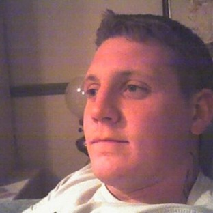 Terry McSpadden was last seen in March 2007 and is believed to have been murdered