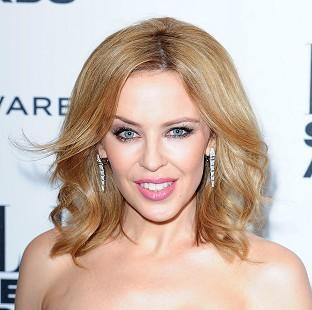 Herald Series: Kylie Minogue has dropped Femi Santiago and Leo Ihenacho from her team on The Voice