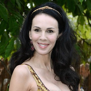 Sir Mick Jagger's fashion designer girlfriend L'Wren Scott killed herself by hanging, a New York coroner has ruled.