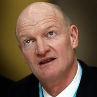 Herald Series: Universities Minister David Willetts admits the number of student loans that will never be paid back is higher than was estimated in 2012