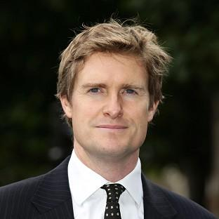 "Herald Series: Tristram Hunt has warned of a ""gender challenge"" over top jobs for women teachers"