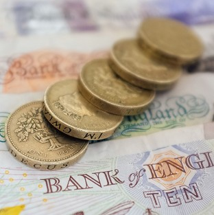 FCA probe into fraud claim refunds