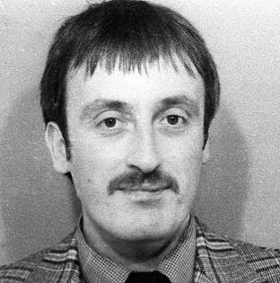 Herald Series: Pc Keith Blakelock died during the Broadwater Farm riots in north London in 1985