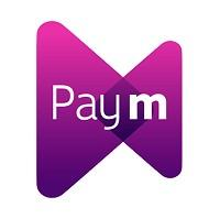 Herald Series: The new Paym service to enable more people to transfer money just by using mobile phone numbers will be up and running from April 29 (PA/Payments Council)
