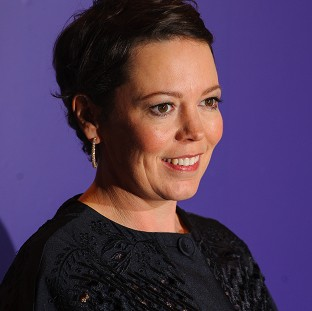 Olivia Colman is reportedly set to star in a film musical about serial killer Steve Wright's murder spree