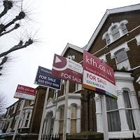 Move spend '£8,248 with stamp duty'