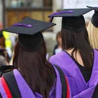 Herald Series: Students will graduate with large debts - but will they pay them off?