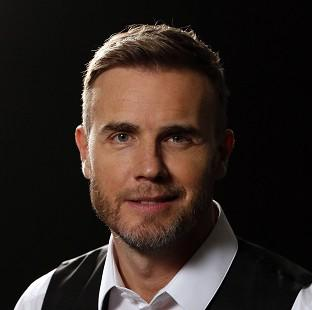 Gary Barlow has revealed how the stillbirth of his daughter filtered into the songwriting on his latest album.