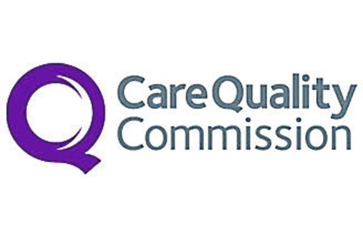 Care home takes on extra staff after complaints